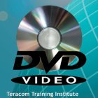 dvd video courses