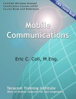 "printable 15-lesson textbook ""Mobile Communications"