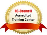 EC-Council Accredited Training Center (ATC)