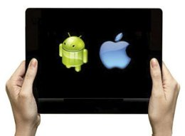 runs on iPad and android tablets in Chrome or Safari browser