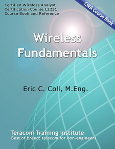 book E2232 Mobile Communications course book on Google Play