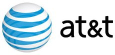 we provide training to at&t