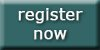register for telecommunications certification