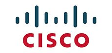 we provide training to cisco