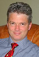 Eric Coll