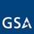 GSA contract holder - pre-approved pricing and quality - supplier to the US Government