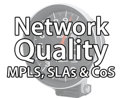 CVA Certified VoIP Analyst Certification