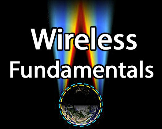 Course 2231 Wireless Fundamentals