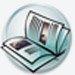 detailed PDF brochure
