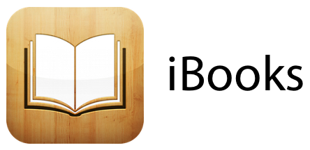 buy iBook on itunes store