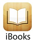 textbooks on ibooks