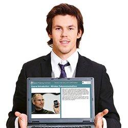 online telecom courses