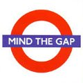 mind the gap between what you know and what you need to know