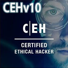 Certified Ethical Hacker CEH BOOT CAMP In-Person