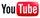 Broadband Converged IP Telecom on youtube